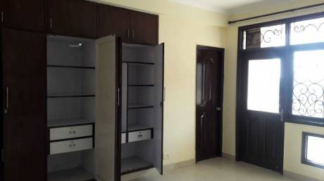 1150 sqft, 2 bhk Apartment in Parsvnath Majestic Floors Vaibhav Khand, Ghaziabad at Rs. 52.0000 Lacs