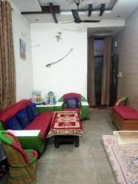 1699 sqft, 3 bhk Apartment in Jaipuria Sunrise Greens Apartment Ahinsa Khand 1, Ghaziabad at Rs. 69.0000 Lacs