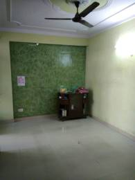 1785 sqft, 3 bhk Apartment in Arihant Altura Abhay Khand, Ghaziabad at Rs. 88.0000 Lacs