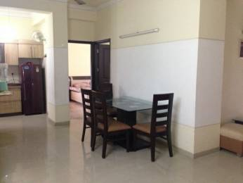1200 sqft, 2 bhk Apartment in Panchsheel SPS Residency Vaibhav Khand, Ghaziabad at Rs. 56.0000 Lacs