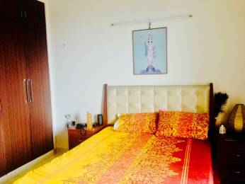 1140 sqft, 2 bhk Apartment in Saya Zenith Ahinsa Khand 2, Ghaziabad at Rs. 67.0000 Lacs