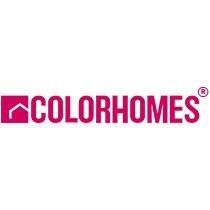 colorhomes