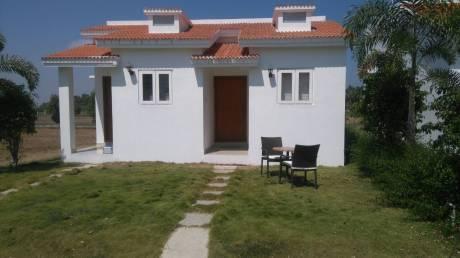 1500 sqft, 2 bhk Villa in Colorhomes Emerald Bay ECR Koonimedu, Chennai at Rs. 27.0000 Lacs