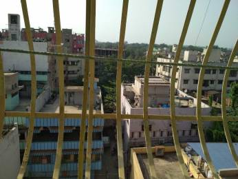 750 sqft, 2 bhk Apartment in Builder Taparia complex Jugsalai, Jamshedpur at Rs. 28.0000 Lacs