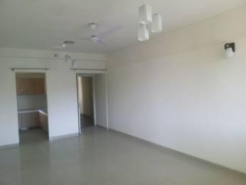 1310 sqft, 3 bhk Apartment in Jaypee Kosmos Sector 134, Noida at Rs. 16000