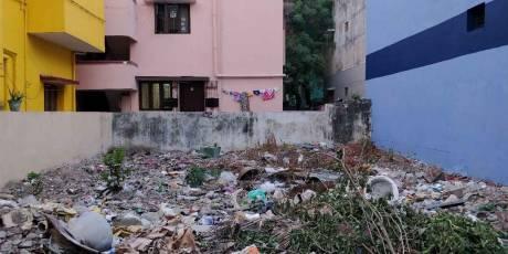 1200 sqft, Plot in Builder Project Kolathur, Chennai at Rs. 1.1000 Cr