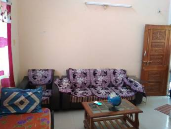 980 sqft, 2 bhk Apartment in Builder Project Ravet, Pune at Rs. 16000