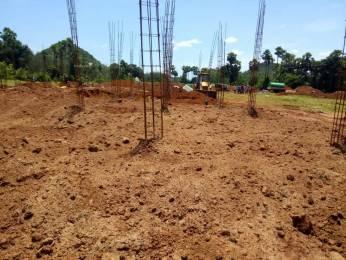 1225 sqft, 2 bhk IndependentHouse in Builder Sree vanam Lankelapalem Road, Visakhapatnam at Rs. 27.0000 Lacs