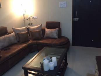 898 sqft, 2 bhk Apartment in Rohit Palms Rahatani, Pune at Rs. 62.0000 Lacs