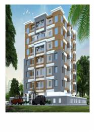 574 sqft, 1 bhk Apartment in Builder agrani yamuna enclave Saguna More, Patna at Rs. 17.0000 Lacs