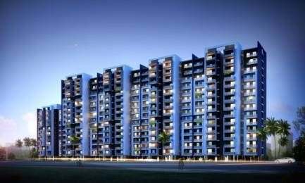 690 sqft, 2 bhk Apartment in Builder Smart Homes Karnal Sector 32, Karnal at Rs. 23.0000 Lacs