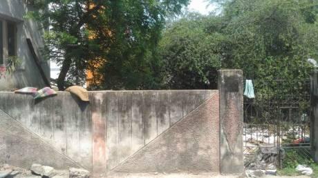 1776 sqft, Plot in Builder Project Muthulakshmi Nagar, Chennai at Rs. 95.0000 Lacs