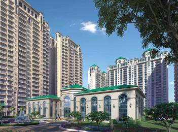 3200 sqft, 4 bhk Apartment in ATS Pristine Sector 150, Noida at Rs. 1.7000 Cr
