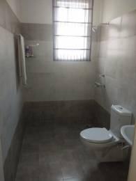 767 sqft, 2 bhk Apartment in Eldeco Edge Sector 119, Noida at Rs. 33.0000 Lacs