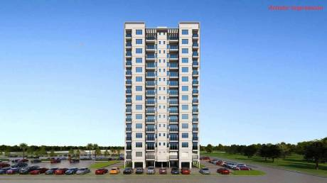 1090 sqft, 2 bhk Apartment in Paarth Goldfinch State Sarojini Nagar, Lucknow at Rs. 35.0000 Lacs