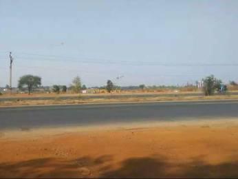 1000 sqft, Plot in Builder Project Umariya, Raipur at Rs. 8.5500 Lacs