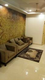 550 sqft, 1 bhk BuilderFloor in ABCZ Sapphire Sector 104, Noida at Rs. 7.5000 Lacs