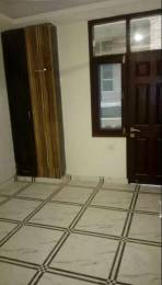 550 sqft, 1 bhk BuilderFloor in ABCZ Sapphire Sector 104, Noida at Rs. 17.0000 Lacs