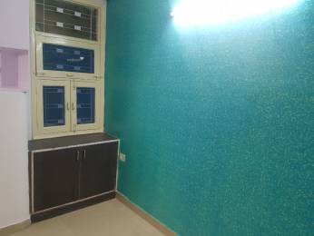 900 sqft, 2 bhk BuilderFloor in Builder Sunbright appartment Sector 73, Noida at Rs. 25.0000 Lacs