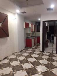 950 sqft, 2 bhk Apartment in ABCZ Sapphire Sector 104, Noida at Rs. 25.0000 Lacs