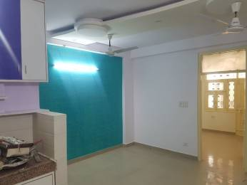 950 sqft, 2 bhk BuilderFloor in Builder Sunbright Appartments sector 73 Noida Sector 73, Noida at Rs. 26.0000 Lacs