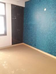 900 sqft, 2 bhk BuilderFloor in ABCZ East Sapphire Sector 45, Noida at Rs. 26.0000 Lacs