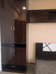 900 sqft, 2 bhk BuilderFloor in ABCZ Sapphire Sector 104, Noida at Rs. 25.5000 Lacs