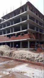1450 sqft, 3 bhk BuilderFloor in Builder hometech awas yojna Sector 44, Noida at Rs. 41.0000 Lacs