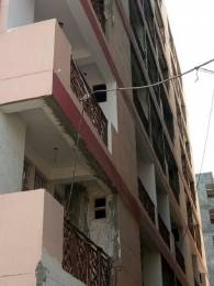 650 sqft, 1 bhk BuilderFloor in ABCZ East Sapphire Sector 45, Noida at Rs. 17.0000 Lacs