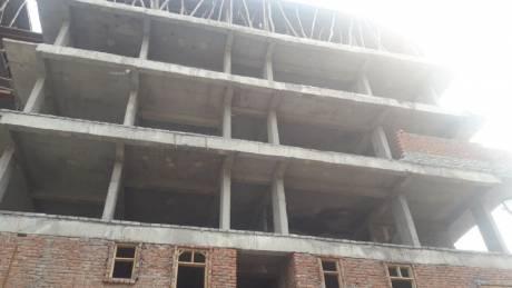 650 sqft, 3 bhk BuilderFloor in Builder hometech awas yojna Sector 44, Noida at Rs. 17.0000 Lacs