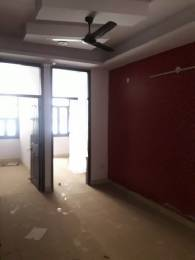 900 sqft, 2 bhk BuilderFloor in ABCZ East Sapphire Sector 45, Noida at Rs. 26.5000 Lacs