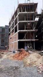 700 sqft, 1 bhk BuilderFloor in Builder Hometech Awas Yojna defence enclave Sector 44, Noida at Rs. 17.5000 Lacs