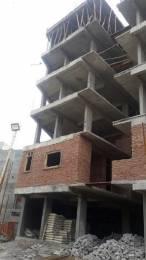 650 sqft, 1 bhk BuilderFloor in Builder hometech awas yojna Sector 44, Noida at Rs. 17.0000 Lacs