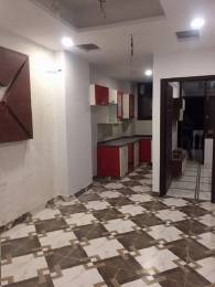 650 sqft, 1 bhk BuilderFloor in ABCZ Sapphire Sector 104, Noida at Rs. 16.5000 Lacs