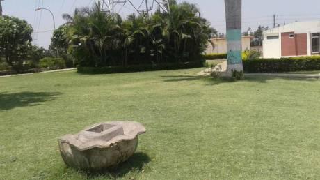 575 sqft, 1 bhk Apartment in Kalyan Nav Nirman Sampat Valley Bhicholi Mardana, Indore at Rs. 13.7000 Lacs