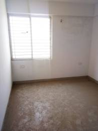 980 sqft, 2 bhk Apartment in Kalyan Sampat Valley Bhicholi Mardana, Indore at Rs. 21.5000 Lacs