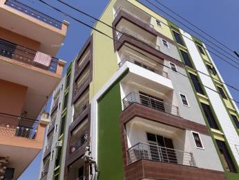 900 sqft, 2 bhk Apartment in Builder Project Ashok Vihar Phase III Extension, Gurgaon at Rs. 14000