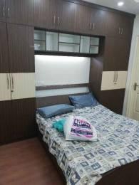 2050 sqft, 3 bhk Apartment in Chintels Paradiso Sector 109, Gurgaon at Rs. 18000