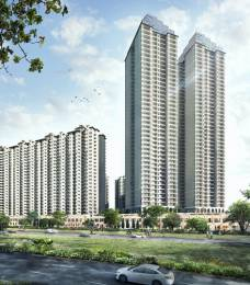 897 sqft, 2 bhk Apartment in Supertech Sports Village Knowledge Park V, Greater Noida at Rs. 25.0000 Lacs