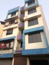 310 sqft, 1 bhk Apartment in Builder Project Dombivali, Mumbai at Rs. 12.8000 Lacs