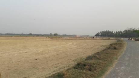 1000 sqft, Plot in Builder shine city AllahabadVaranasi Road, Allahabad at Rs. 4.5000 Lacs