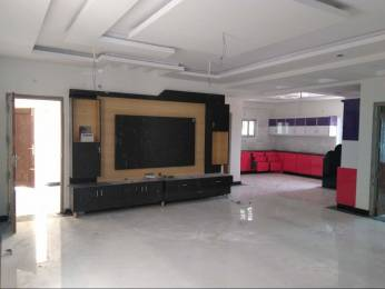 2350 sqft, 3 bhk Apartment in Builder Project Ayyappa Nagar, Vijayawada at Rs. 1.1500 Cr