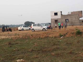 2000 sqft, Plot in RK R K Villa Phulnakhara, Bhubaneswar at Rs. 10.0000 Lacs