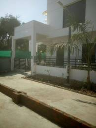 2650 sqft, 4 bhk IndependentHouse in Builder Project Ajwa Road, Vadodara at Rs. 70.0000 Lacs