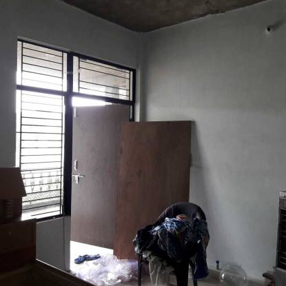 1000 sqft, 2 bhk Apartment in Builder Project Alambagh, Lucknow at Rs. 8000