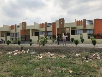 1200 sqft, 2 bhk IndependentHouse in Builder shagun residency Nardaha Road, Raipur at Rs. 22.5000 Lacs