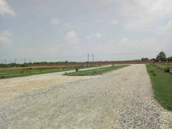 1000 sqft, Plot in Sapphire Residency Sultanpur Road, Lucknow at Rs. 26.5000 Lacs