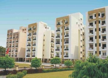 985 sqft, 2 bhk Apartment in Satya Malwa Heights AB Bypass Road, Indore at Rs. 16.7450 Lacs