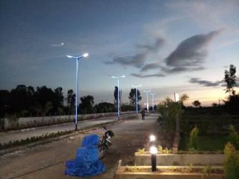 1200 sqft, Plot in Builder Greencity uga Uganavadi, Bangalore at Rs. 8.4000 Lacs
