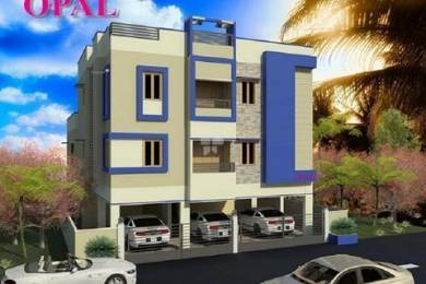 1044 sqft, 3 bhk Villa in Builder Luxary Villa in Airport Road Road to Airport, Mohali at Rs. 67.5000 Lacs